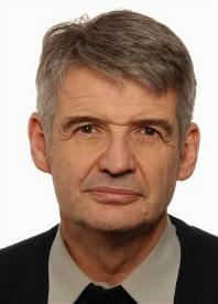 Karl Werkmeister